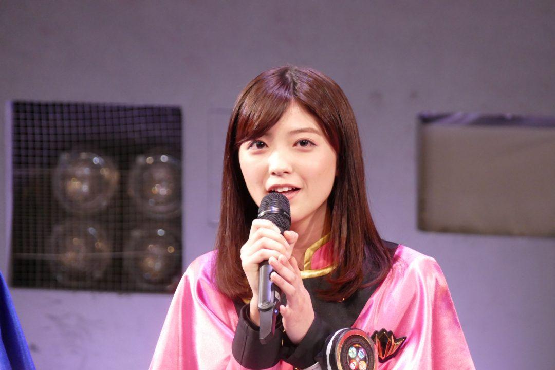 工藤美桜の画像 p1_24