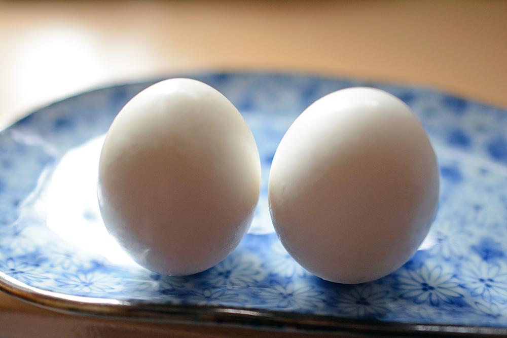 現役医師に聞いた キンタマはあの食品に似ている キンタマの色は3段階で説明する必要があります コロコロオンライン コロコロコミック公式